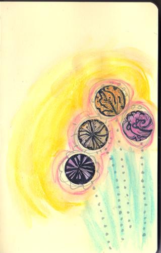 Tutcircle4