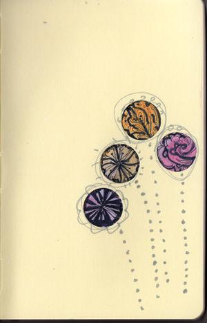 Tutcircle3