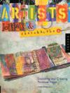 Artistjournals