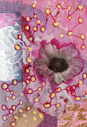 Floweratcweb_2