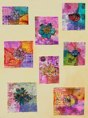 Flowersforbaby