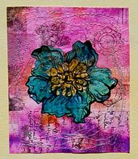 Flowersforbabydetail_2