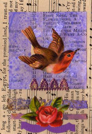 Birdatcvictorian