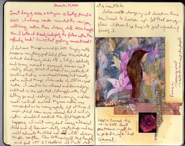Artjournalpage07bird2