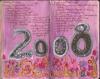 Artjournal2008